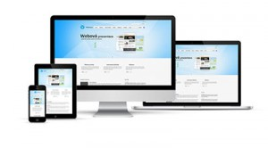 sdnet-solutions-sites-responsives